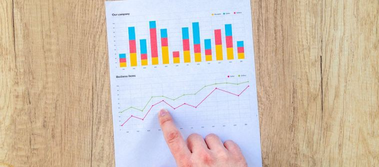 Improve survey response rate