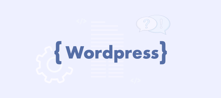 Add live chat to wordpress website