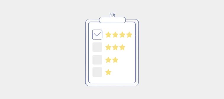 checklist-for-creating-an-effective-customer-survey