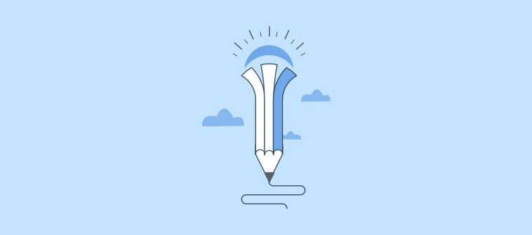 eLearning Authoring Tool