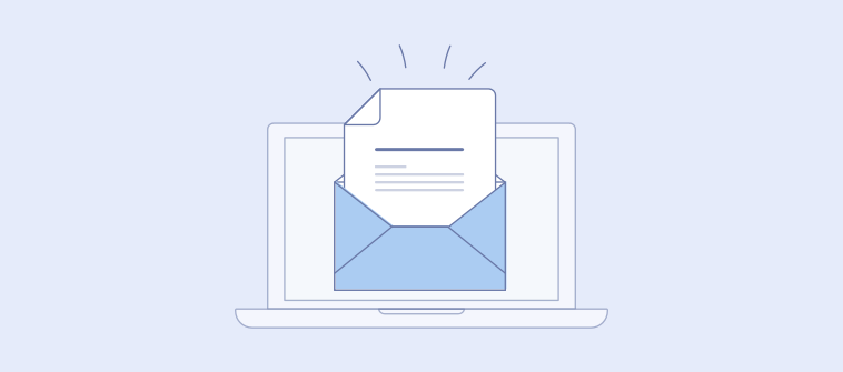Create Attractive Survey Email Subject Lines