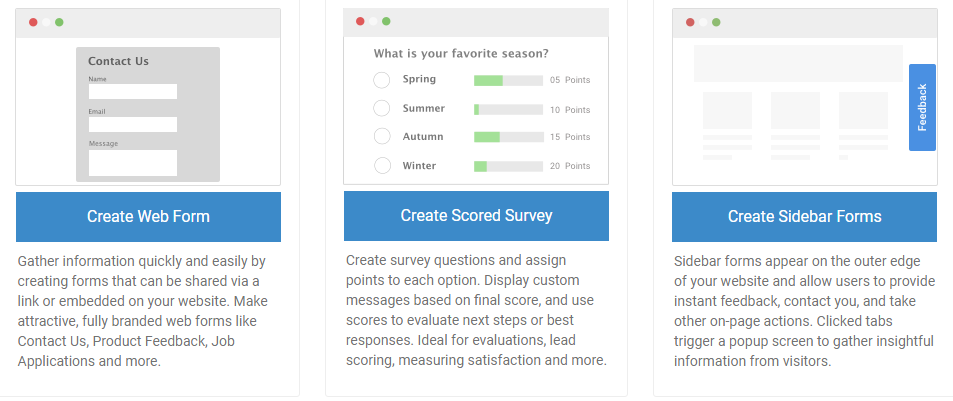 create-your-scored-survey