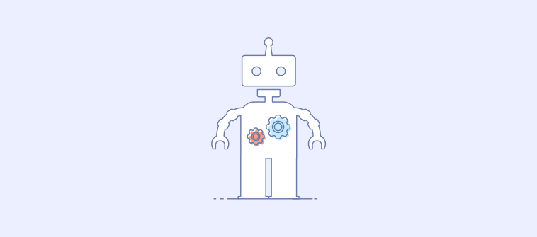 Artificial Intelligence in Project Management