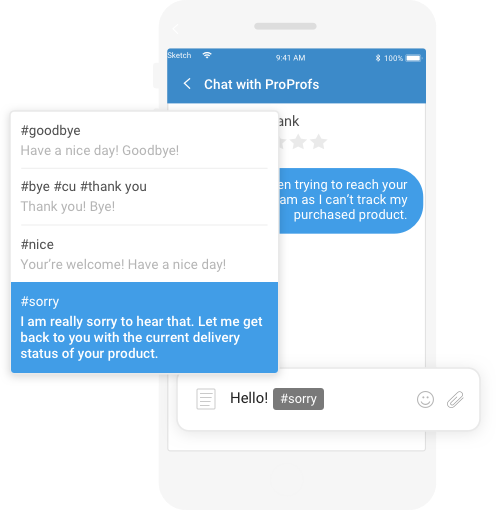 live chat apps for ecommerce business
