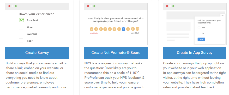 create-an-nps-survey-ProProfs