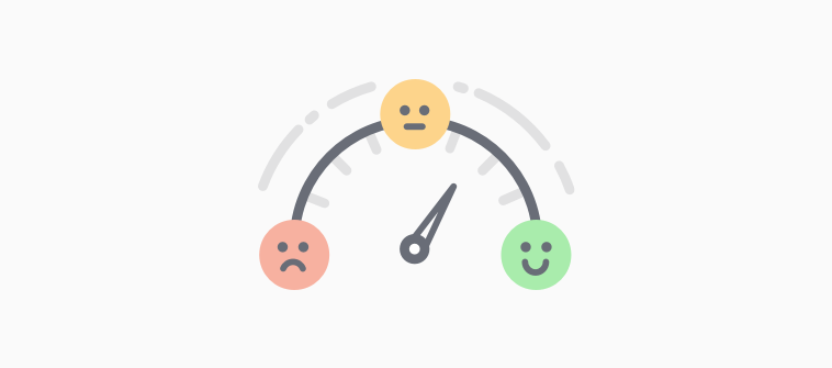 creating-and-sending-a-net-promoter-score-survey-to-measure-customer-loyalty