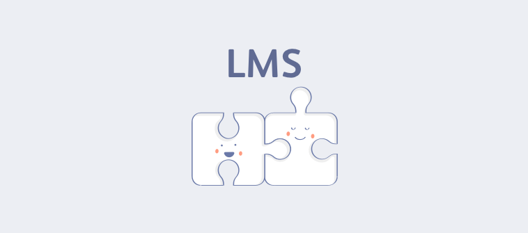LMS Integration