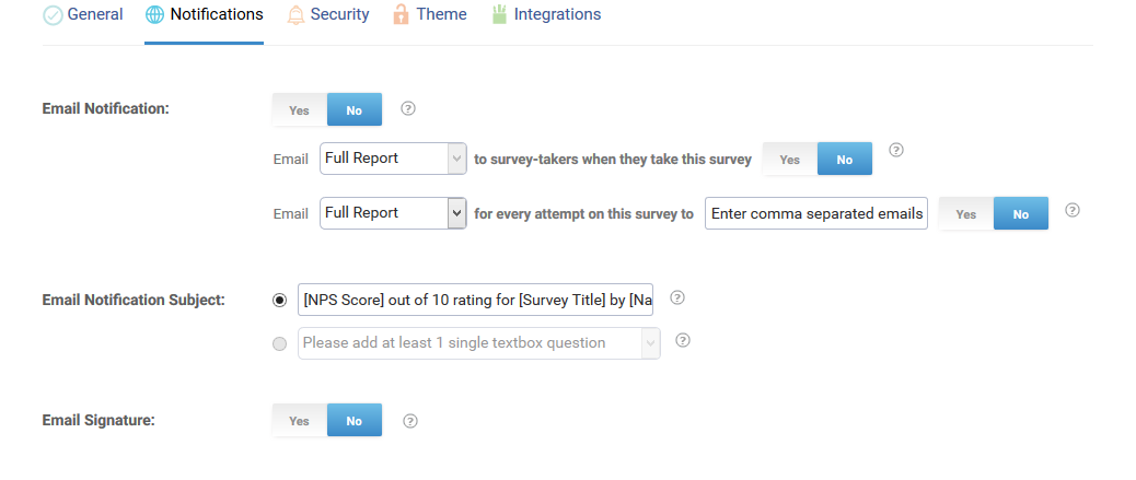 nps-survey-setting-tab-survey-maker