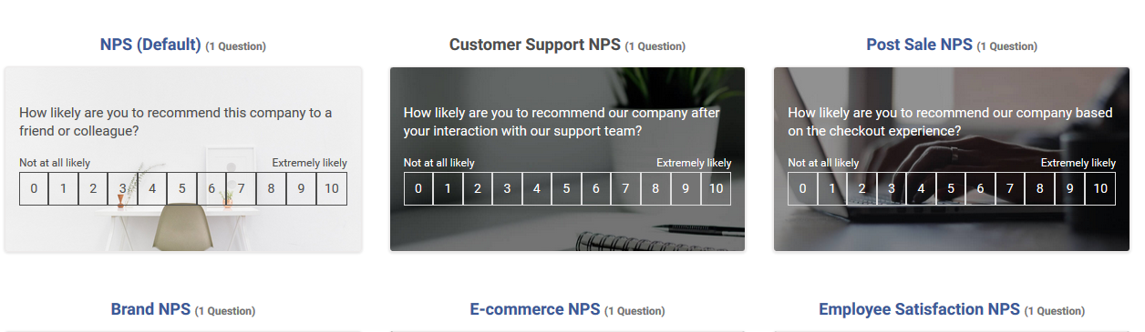 ready-nps-survey-template