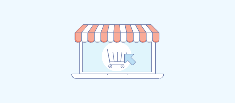 6 Ways to Improve Customer Experience on Your Ecommerce Website