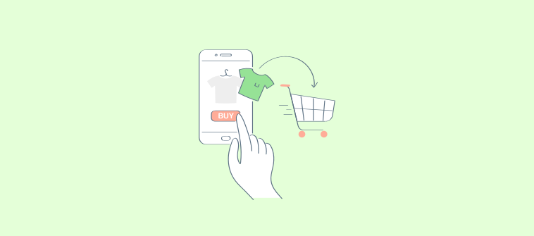 Blossom Your E-commerce Baby With a Knowledge base