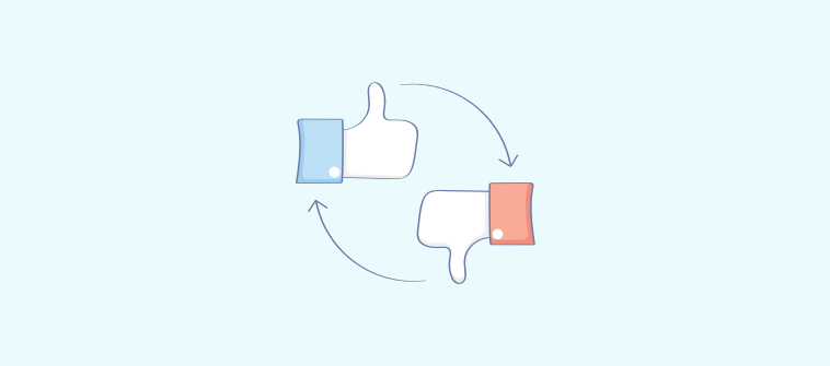 The Do's and Don'ts of Excellent Customer Support on Social Media