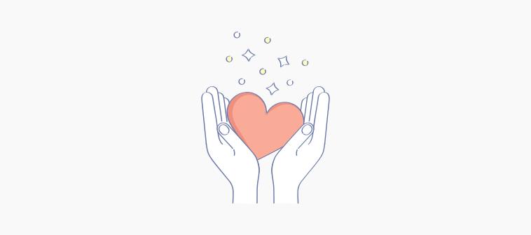 Help Desk Software Improve Customer Service in Healthcare