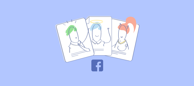 How to Create a Facebook Personality Quiz