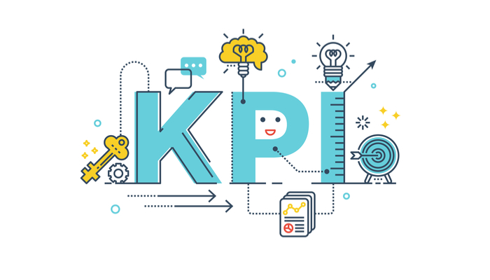 Keep KPIs Customer-Focused