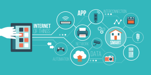 IoT: Definition and Benefits