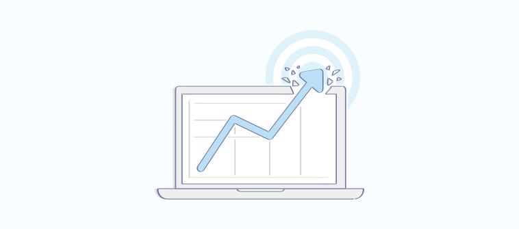 top 10 eCommerce tool