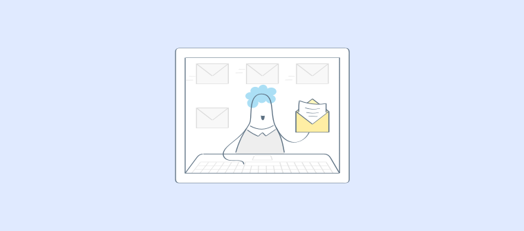 Enterprise Chat Software