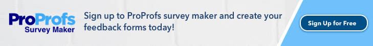 Collect valuable customer experiences and feedback with online feedback forms.