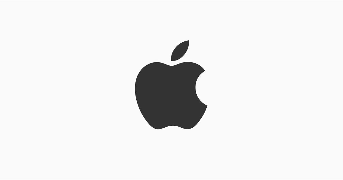 Apple Inspirational Customer Service Stories