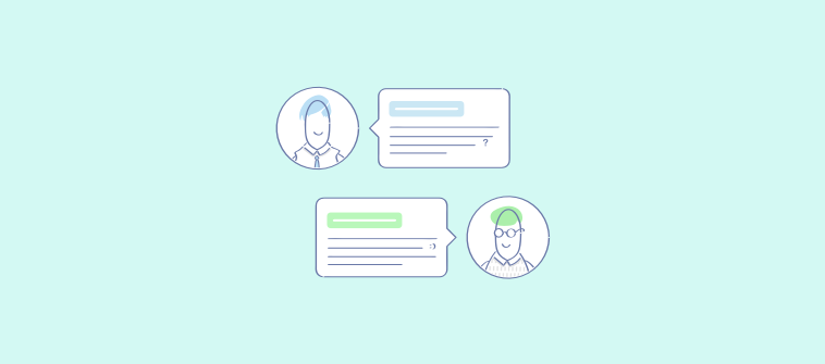 How to Chat With Customers Online: 9 Effective Tips for Customer Support