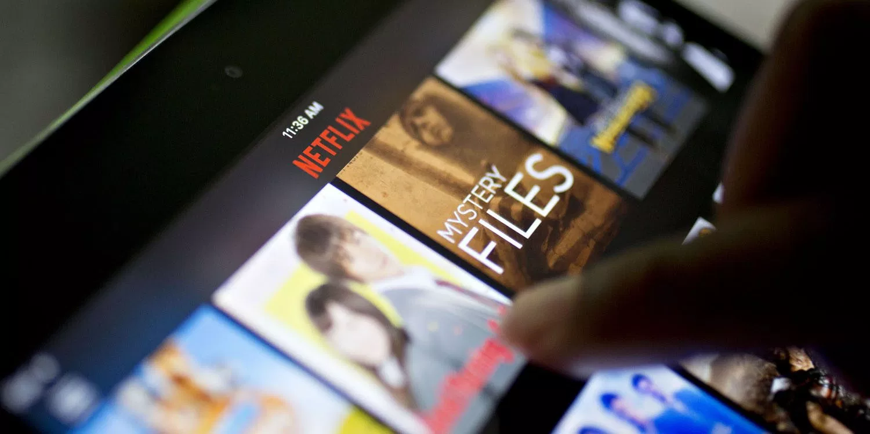 Netflix Customer Service Stories
