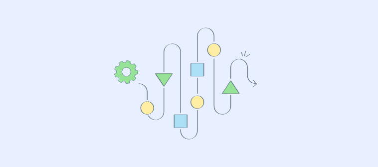 What Does a Workflow Management Software Do?