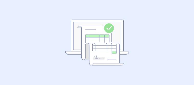 write sales script for sales enablement
