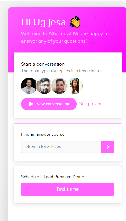 live-chat-and-knowledge-base-faq