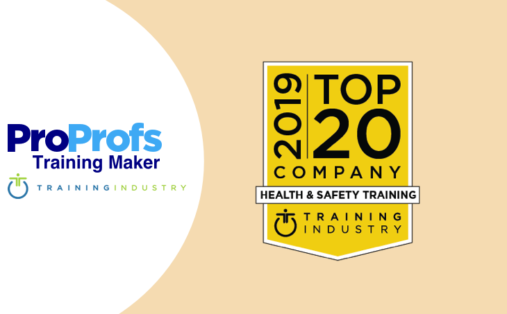 Top 20 Health and Safety Training Companies