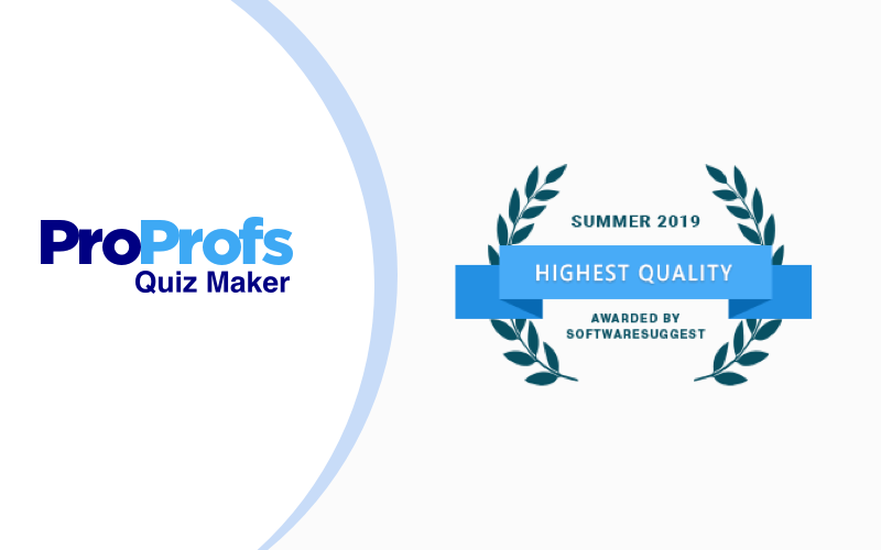 highest quality software 2019