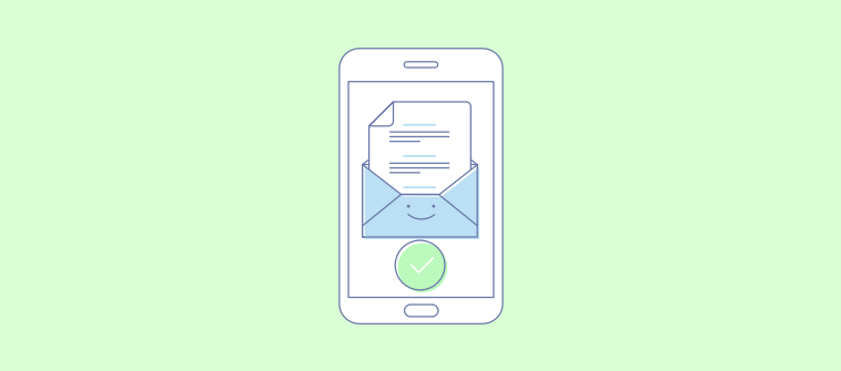 Learn how to reduce customer service emails easily