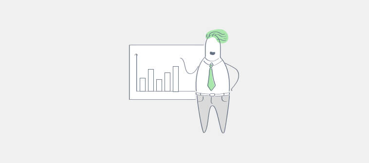 Must have customer service metrics will matter in 2020