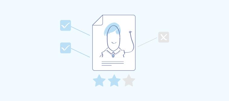 Important Customer Service Skills: 31 Advanced Skills