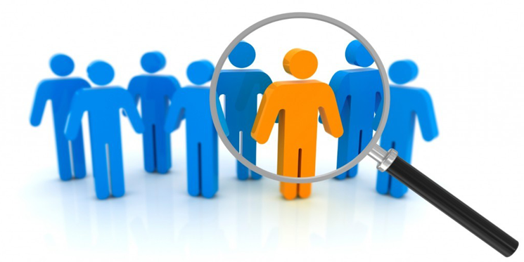 target audience is crucial for the success of your training manual
