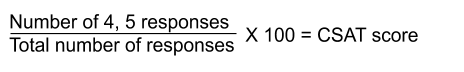csat-score-percentage-formula