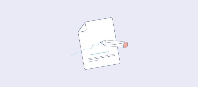 How to create process documentation