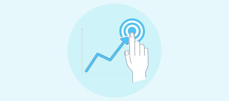 How to Set Measurable Customer Service Goals for Your Team