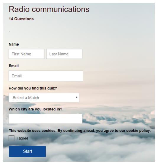 radio-communications
