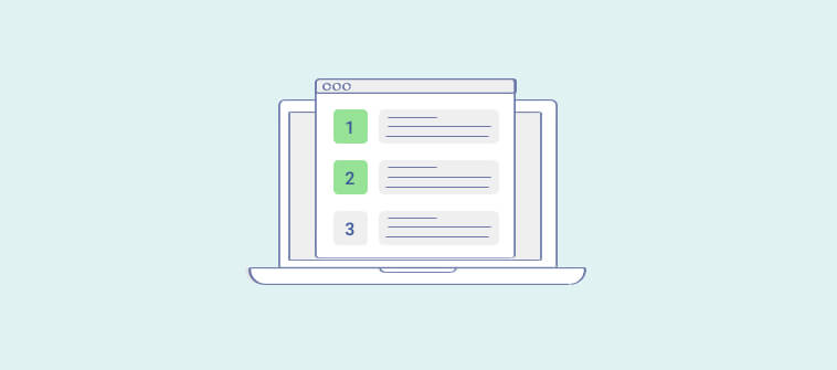 What is Process Documentation and why you need it