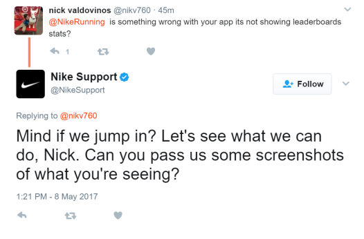 support-agents-example-2