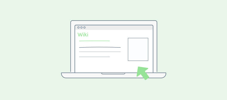How to create a corporate wiki for your business