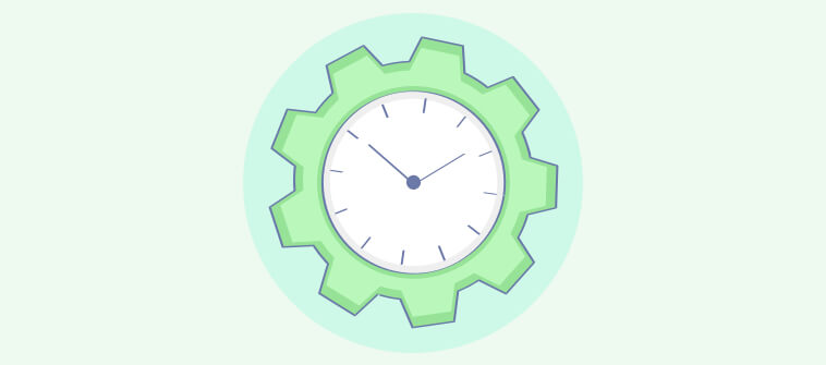 Delight Your Customers With Real-Time Support