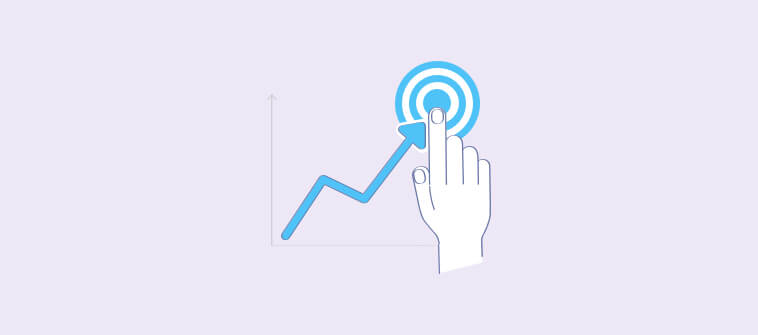 Measurable Customer Service Goals