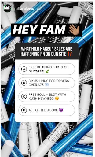 instagram-quiz-sticker