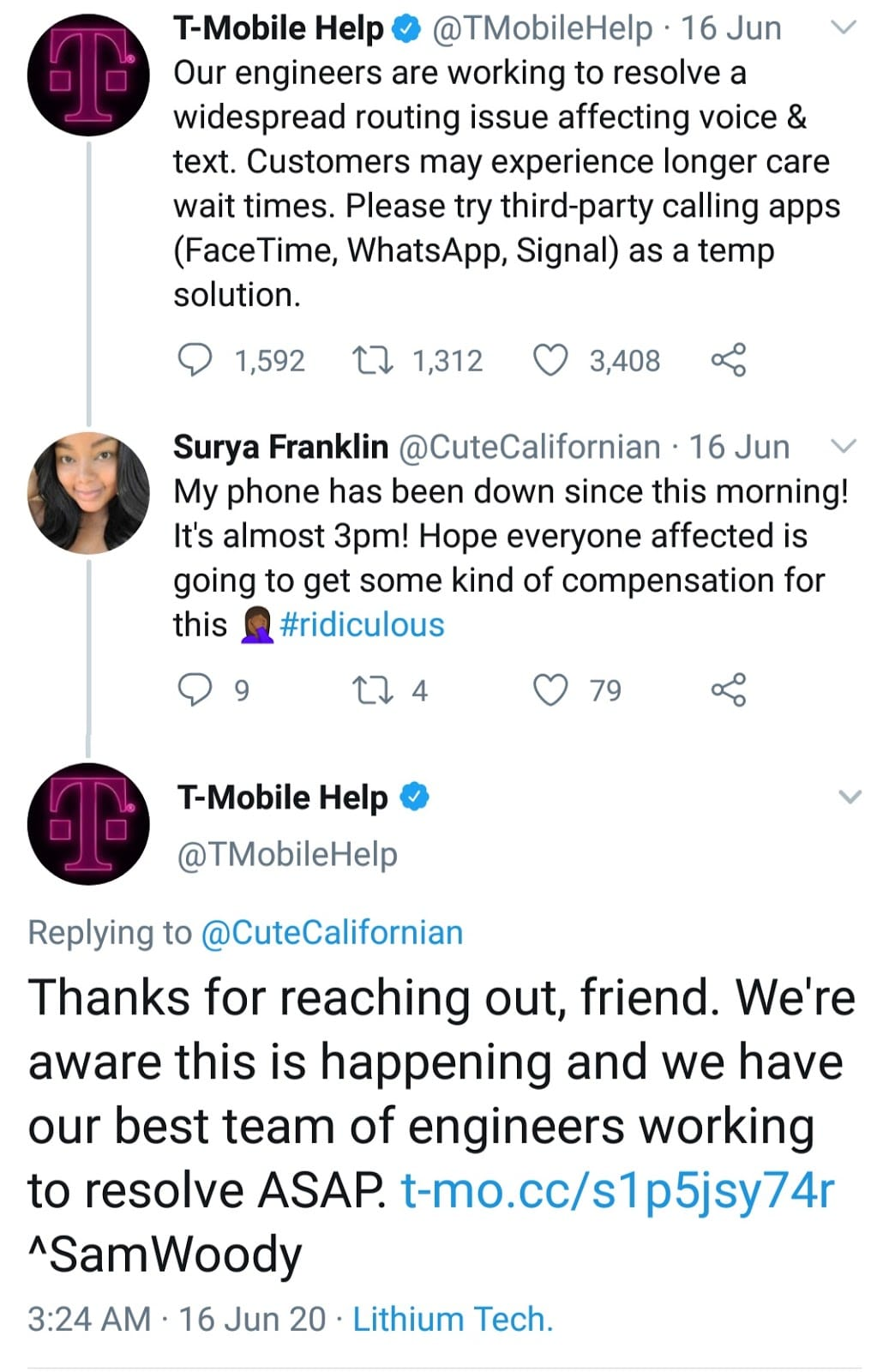 t-mobile-help-twitter