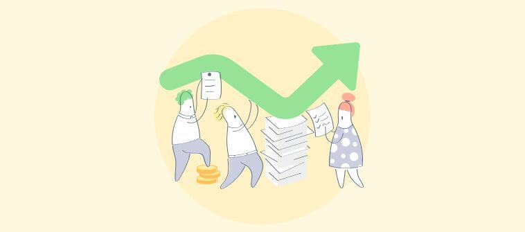 Customer Success Metrics & KPIs