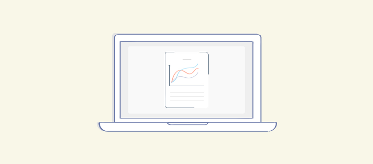 The Power of Technical Documentation For Marketing Your Products
