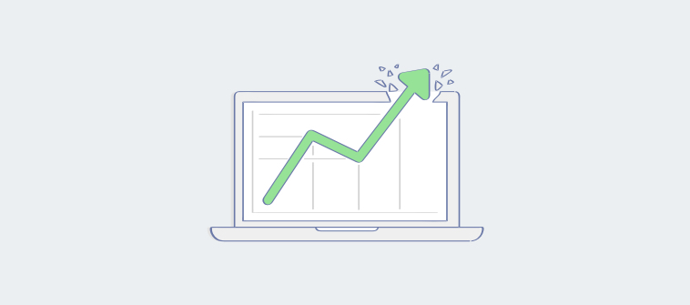 Why Customer Satisfaction Survey Is Important For Business Growth