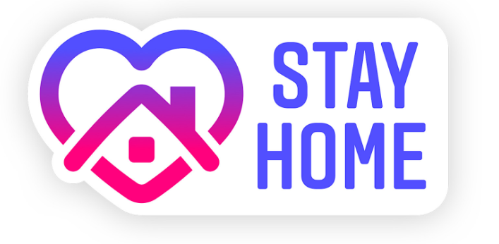 Instagram Launches 'Stay Home' Story during COVID-19